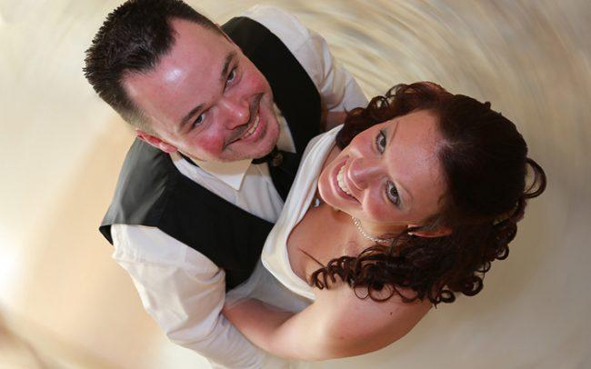 mariage besançon photographe